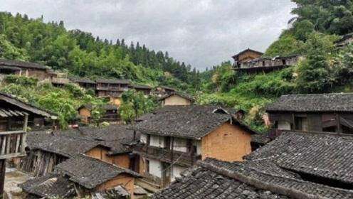我国一个奇怪的村子,近千年都没有蚊子存活,至今无法解释