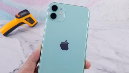 没钱用苹果有钱用华为!使用苹果手机都有哪些人?