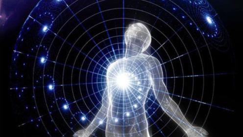 2045年人类或能实现永生,不再受身体的束缚,变成虚拟形态