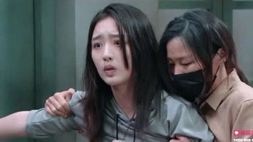 郭俊辰与邓恩熙CP感很强,金靖反应太好笑了