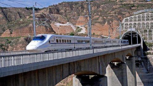 世界上最长隧道在中国诞生,全长98公里,预计明年全线贯穿