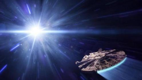 当我们以亚光速从地球出发,1年后返回,地球上有什么变化?