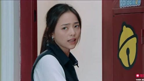 郭敬明怒批薇薇犯了演员的大忌,完全在硬演