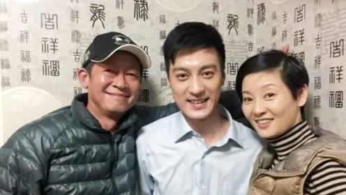 曾与王志文热恋多年,却嫁给著名导演,结婚20年如今无儿无女
