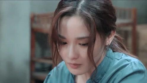 彭小苒演固执总监,郭敬明现场排练教情绪