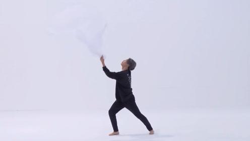 个性又独特!防弹少年团舞蹈《Dionysus》,你期待的练习室镜像版来啦