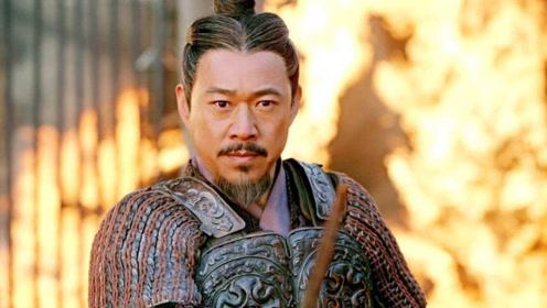 """赤壁之战后,刘备兵力并不多,他又是如何获取""""荆州""""的呢?"""