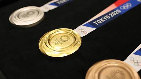 """日媒称""""俄被禁赛""""会使日本金牌涨3枚 日本网友:不要脸了吗?"""