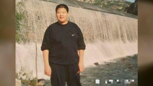 杨幂和魏大勋已不止一次传绯闻,当事人却没有一次澄清,粉丝该不该吃瓜