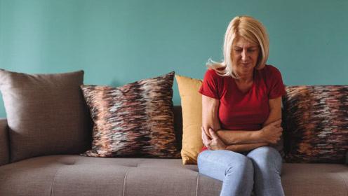 胃癌潜伏在你体内却不知?身体出现这些症状,可要当心了!