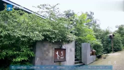 """爸爸回来了:酷爸萌娃作品展示,李小鹏完美,贾乃亮""""不忍直视"""""""