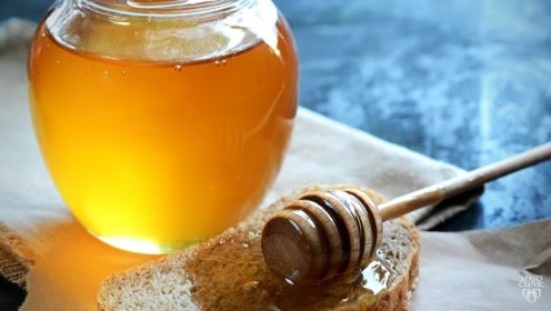 蜂蜜放了三年多,可别再吃了,不然有你后悔的