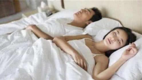 什么时间更容易怀孕?是早上还是晚上?医生道出真相,别再弄错了