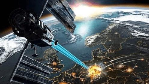 太原卫星中心传来好消息,我国遥感卫星又添新成员?即将全面组网!