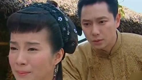 """琼瑶赞她是""""白玫瑰"""",初吻献给刘德华,今退圈定居国外"""