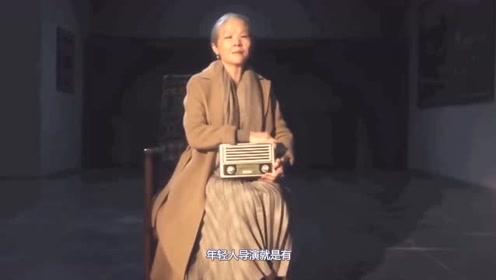 郭敬明想法大胆,新短片利用AI讲述爱情故事,网友纷纷泪目对其大有改观