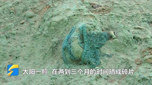 """冬季防霾""""新武器""""上线 """"液体防尘罩""""在潍坊启用"""