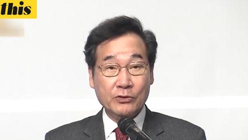 韩国总理与国际技能奥运会选手团共进晚餐 对选手连连夸赞