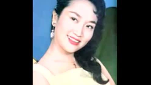 我要你的愛  葛蘭(Grace Chang)1957年