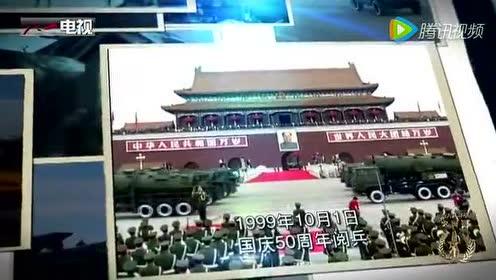 火箭军首部征兵宣传片震撼发布