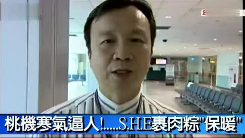 pk10投注pk10搜狐彩票网pk10我中啦彩票网  计划群8811177