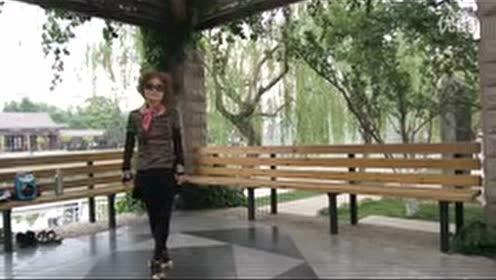 北京pk10搜狐pk10搜狐 彩票  计划群8811177