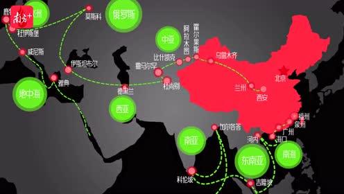 全球化退潮?广东已提前这样布局