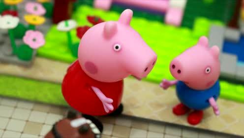 欢迎宝宝们来到小猪佩奇的空间,祝你们天天开心,平安健康订阅 推荐