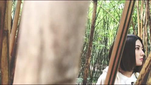 阿细原创《细之声》电台视频