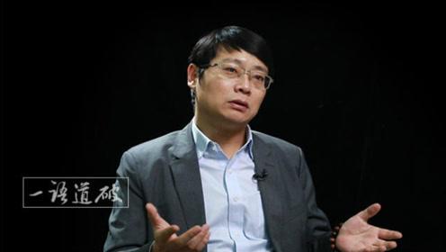 管清友:中国肯定跟进美国加息减税