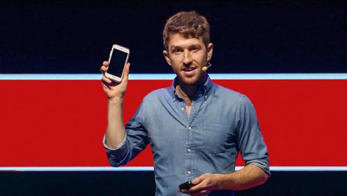 科技如何帮助我们专注