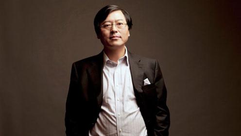 看中国史上最贵CEO,凭什么一年涨薪4倍?