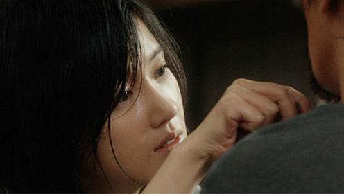 从《致青春》到《南极之恋》:看赵又廷杨子姗的痴情虐恋