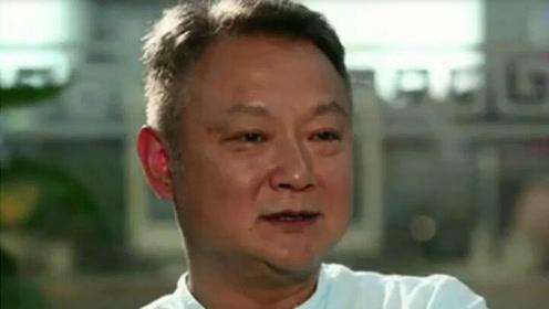 鲁豫采访87版红楼梦一众演员,贾宝玉称自己当时火过今日小鲜肉
