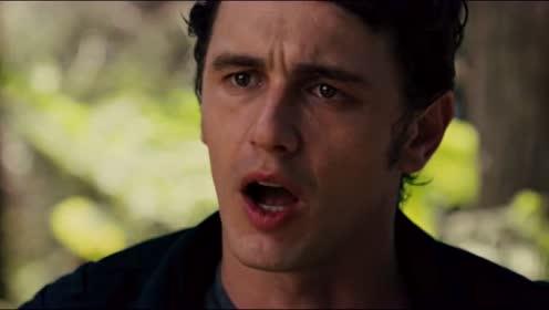 《猩球崛起》之凯撒的一生所爱