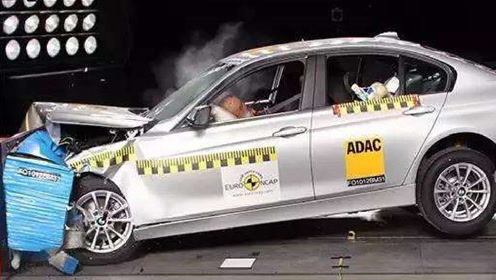你认为的日德欧系车的故障率和耐用排行是?