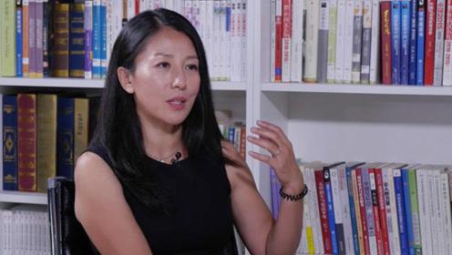 杨扬:体育战略要从竞技转向全民健身