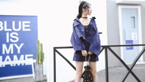 她是杨幂同学至今作品无数 低调零绯闻美成这样