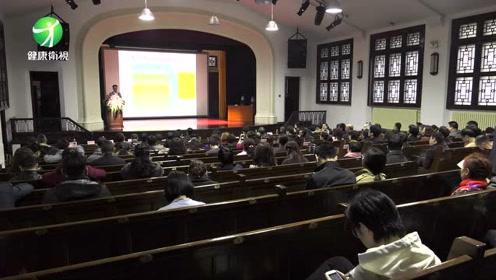 携手构建中国特色肿瘤防治体系《医讯》