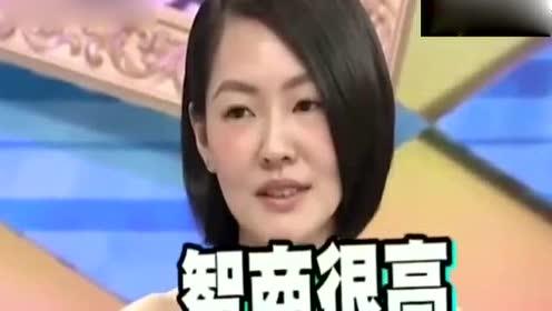 李晨当众称我的眼里只有她,范冰冰这句话李晨傻了