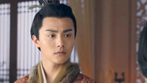 《潜龙在渊》刘平道歉次数盘点,刘平究竟说了多少次对不起?