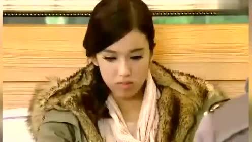 霸道总裁把妻子宠上天了,亲自喂小娇妻吃饭,网友羡慕嫉妒