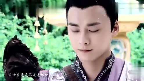 杨幂赵丽颖唐嫣 那些年情歌王李易峰承包过的妹子们
