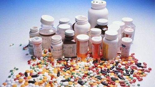 西班牙查获材料源于中国的5百万非法合成药剂 大部分被销往健身房