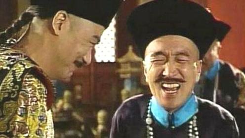 历史上的刘罗锅不仅不是宰相,还身高一米九?百姓佩服他另有其因