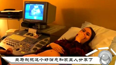 女子和婆婆同时怀孕,婆婆突然的一番话,让孕妈当场提出离婚!
