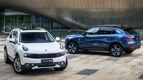 明明国产车发展比较晚,为什么价钱越来越贵了?答案没那么简单