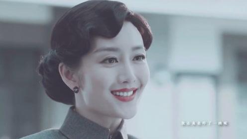 杨蓉、王鸥、吴映洁《一生等你》很多悲剧,从开头就注定了!