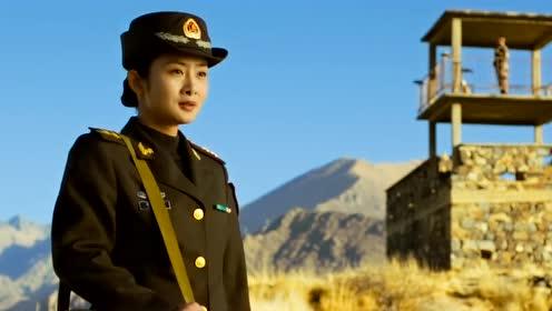 《门巴将军》西藏行医20年,藏族人心中的活菩萨