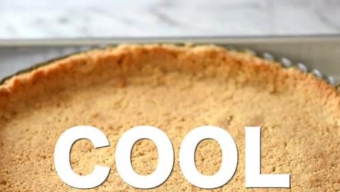 夹心馅饼,6种材料就可以做出来的美味夹心馅饼